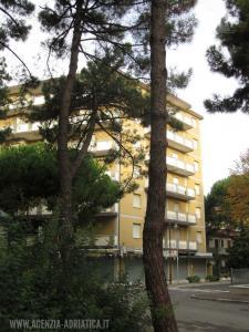 Agenzia Adriatica - Rif. 169-foto0012