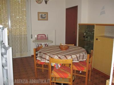 Agenzia Adriatica - Rif. 17-foto0003