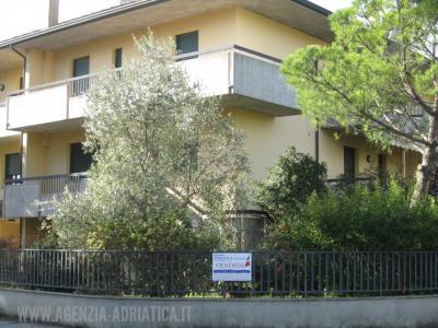 Agenzia Adriatica - Rif. 170-foto0009