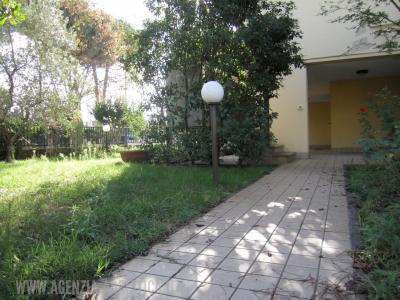 Agenzia Adriatica - Rif. 170-foto0016