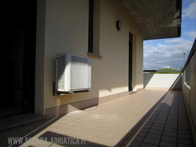 Agenzia Adriatica - Rif. 170-foto0024