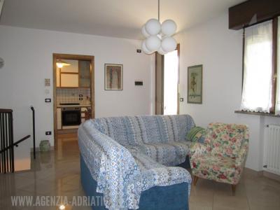 Agenzia Adriatica - Rif. 170-foto0027
