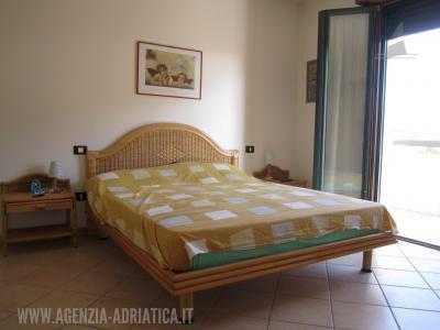 Agenzia Adriatica - Rif. 170-foto0030
