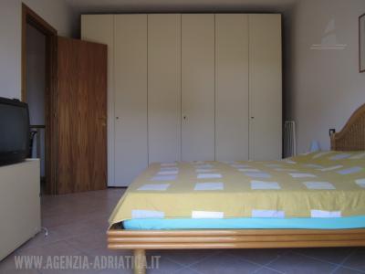 Agenzia Adriatica - Rif. 170-foto0032