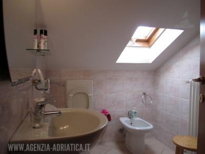 Agenzia Adriatica - Rif. 170-foto0039