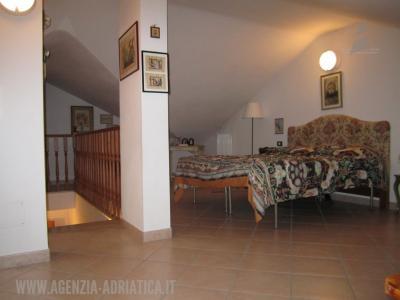 Agenzia Adriatica - Rif. 170-foto0040