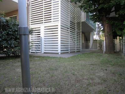 Agenzia Adriatica - Rif. 171-foto0005