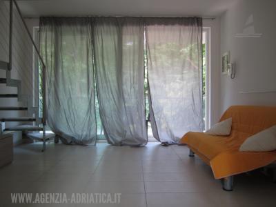Agenzia Adriatica - Rif. 171-foto0006