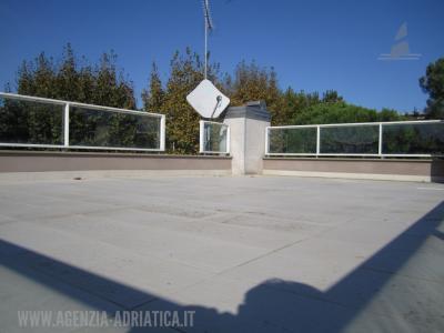 Agenzia Adriatica - Rif. 171-foto0024
