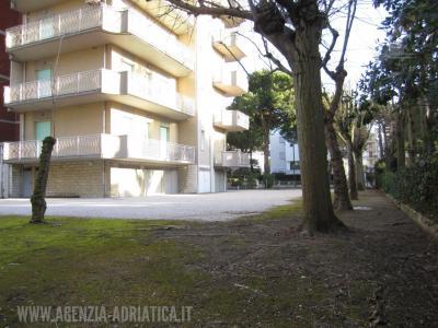 Agenzia Adriatica - Rif. 175-foto0002