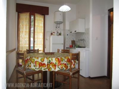 Agenzia Adriatica - Rif. 175-foto0005