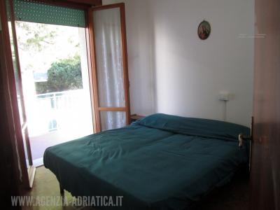 Agenzia Adriatica - Rif. 175-foto0007