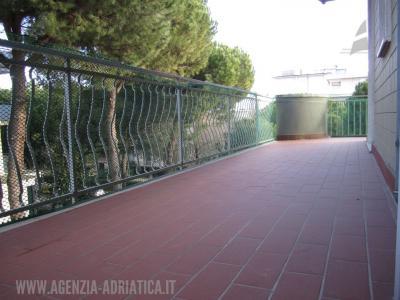Agenzia Adriatica - Rif. 175-foto0010