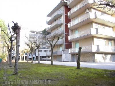 Agenzia Adriatica - Rif. 175-foto0014