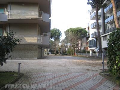Agenzia Adriatica - Rif. 175-foto0015