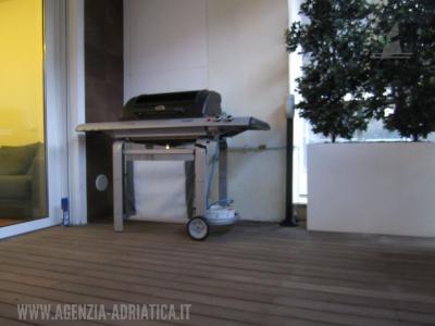 Agenzia Adriatica - Rif. 179-foto0001