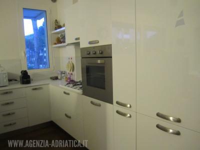 Agenzia Adriatica - Rif. 179-foto0004