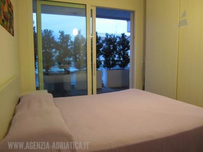 Agenzia Adriatica - Rif. 179-foto0006