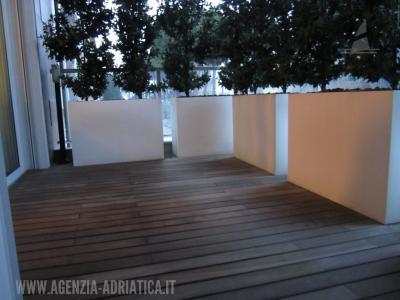Agenzia Adriatica - Rif. 179-foto0007