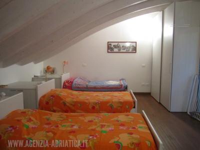 Agenzia Adriatica - Rif. 179-foto0009