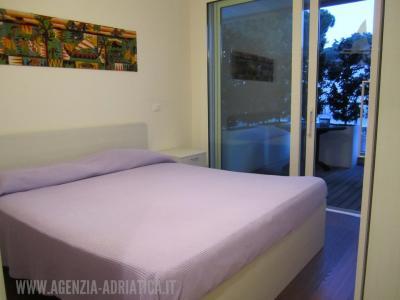 Agenzia Adriatica - Rif. 179-foto0011