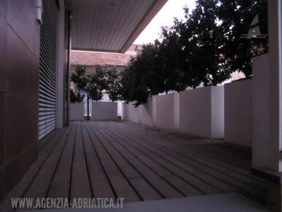 Agenzia Adriatica - Rif. 179-foto0012