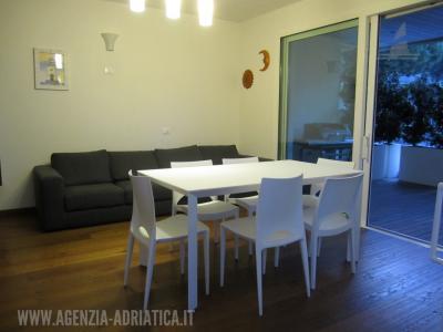 Agenzia Adriatica - Rif. 179-foto0018