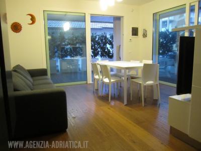 Agenzia Adriatica - Rif. 179-foto0019