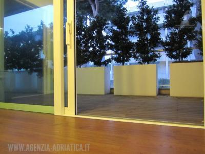 Agenzia Adriatica - Rif. 179-foto0021