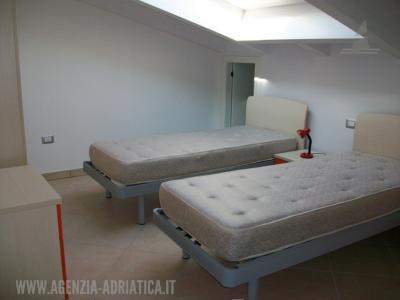 Agenzia Adriatica - Rif. 182-foto0016