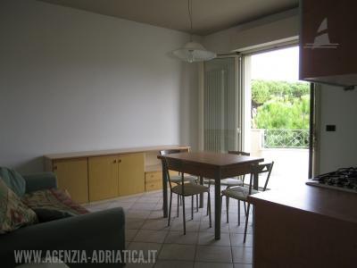 Agenzia Adriatica - Rif. 183-foto0015