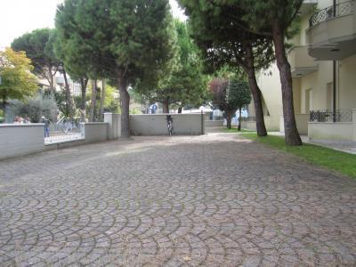 Agenzia Adriatica - Rif. 183-foto0017