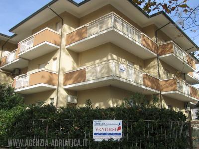 Agenzia Adriatica - Rif. 184-foto0003