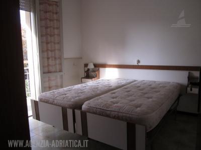 Agenzia Adriatica - Rif. 184-foto0010