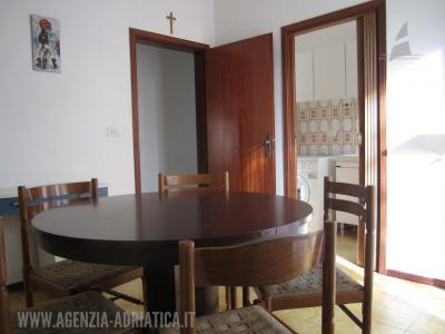 Agenzia Adriatica - Rif. 184-foto0013
