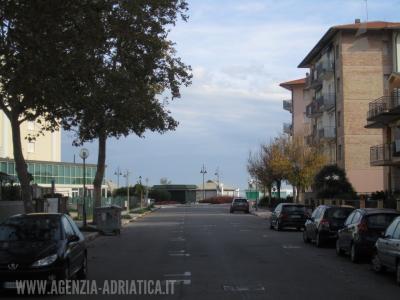Agenzia Adriatica - Rif. 184-foto0021