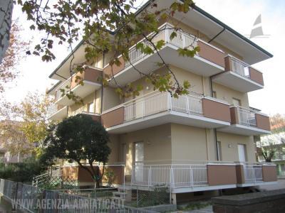 Agenzia Adriatica - Rif. 184-foto0024
