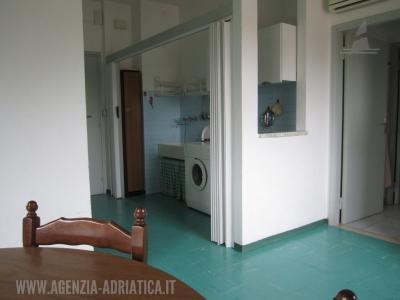 Agenzia Adriatica - Rif. 185-foto0001