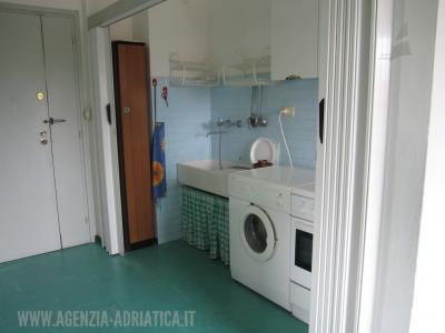 Agenzia Adriatica - Rif. 185-foto0002