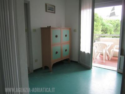 Agenzia Adriatica - Rif. 185-foto0003