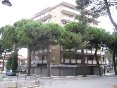 Agenzia Adriatica - Rif. 185-foto0004