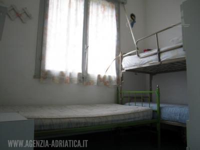 Agenzia Adriatica - Rif. 185-foto0005