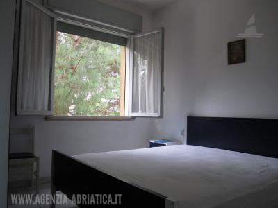 Agenzia Adriatica - Rif. 185-foto0013