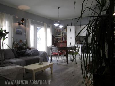 Agenzia Adriatica - Rif. 186-foto0007