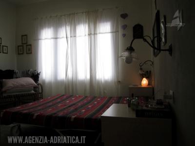 Agenzia Adriatica - Rif. 186-foto0008