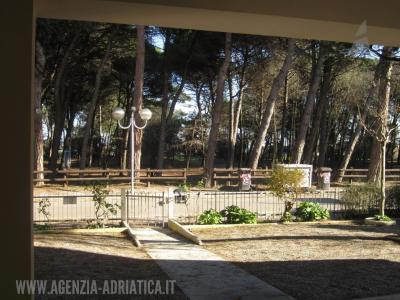 Agenzia Adriatica - Rif. 186-foto0009