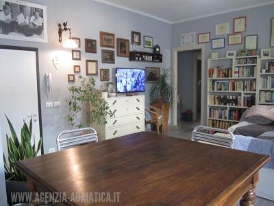 Agenzia Adriatica - Rif. 186-foto0012