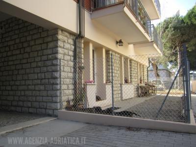 Agenzia Adriatica - Rif. 186-foto0013