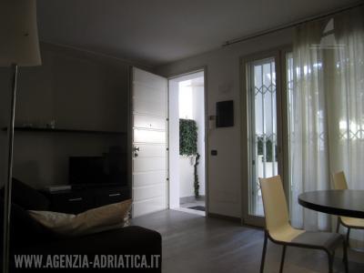 Agenzia Adriatica - Rif. 187-foto0007