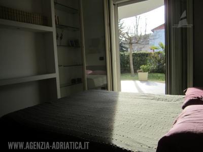 Agenzia Adriatica - Rif. 187-foto0013